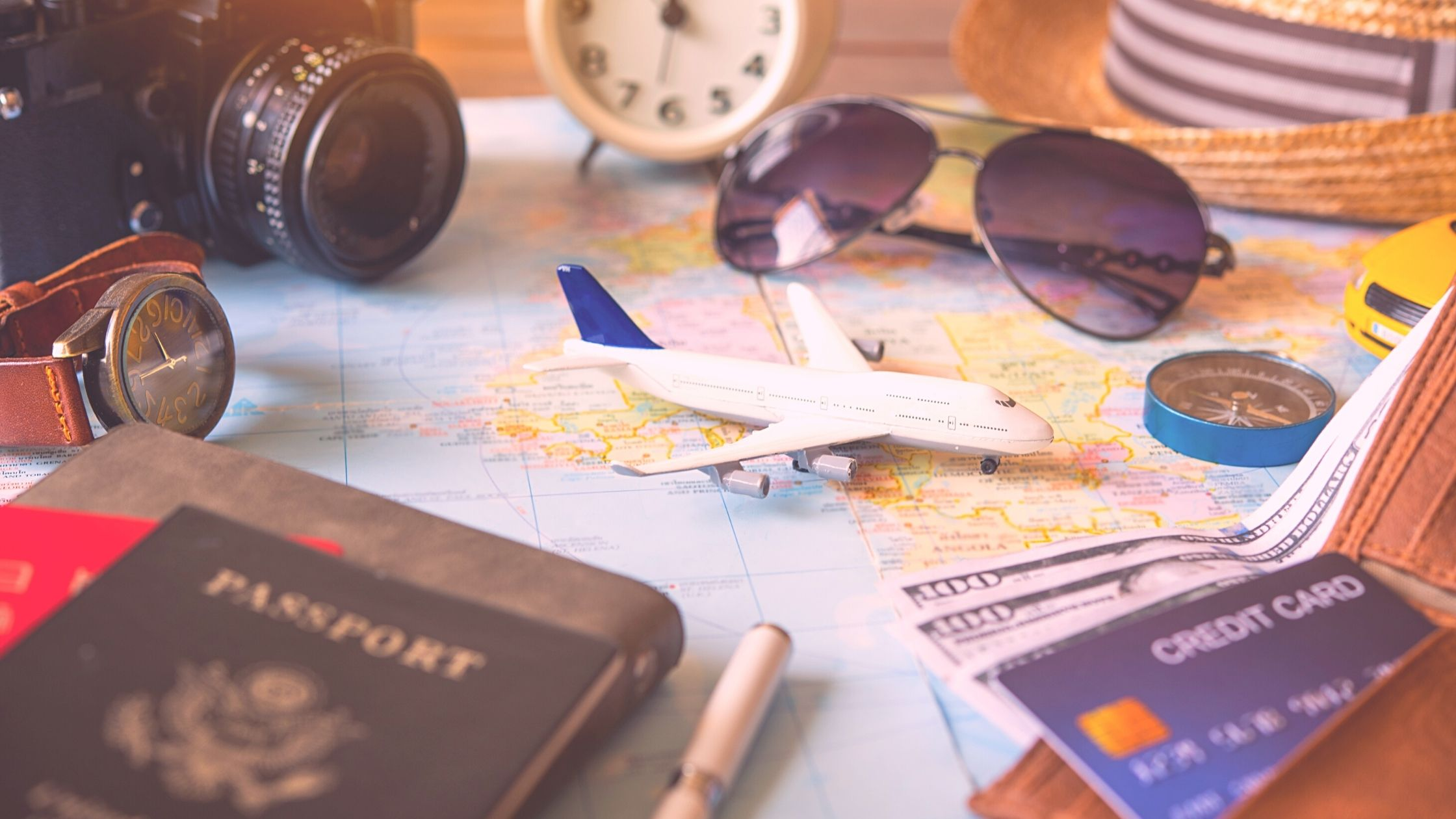presupuesto viaje a malta